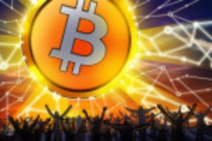Picture of Banking giant BBVA debuts Bitcoin trading and custody for Swiss clients