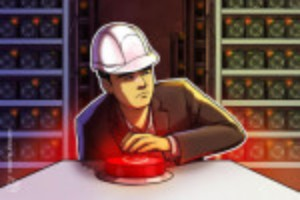 Picture of Chinese Bitcoin mining shakeout may have surprise BTC price consequences — analyst