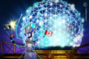 Picture of Canada's Hive Blockchain Technologies approved for Nasdaq listing