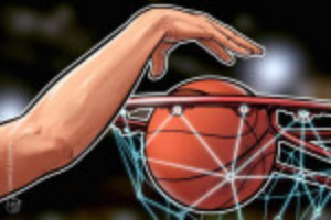 Picture of Pro basketball league in Canada will offer players Bitcoin salaries
