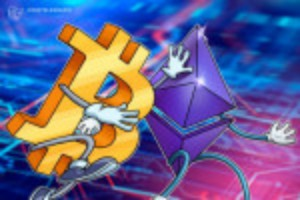 Picture of 3 reasons why Ethereum may underperform Bitcoin in the short-term