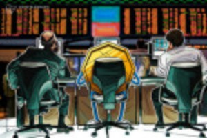 Picture of Hawkish Fed comments push Bitcoin price and stocks lower again