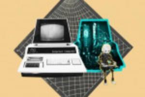 Picture of Internet Computer (ICP): Recent Developments, Community, Future Events