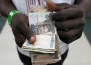 Picture of West African regional bloc adopts new plan to launch single currency in 2027