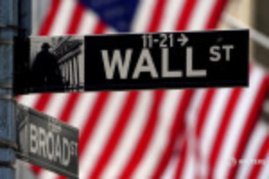 Picture of Wall Street Week Ahead: Fed shift causes rally in value stocks to wobble
