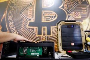Picture of Instagram Bitcoin Scammer Nabs £120K From British Teacher