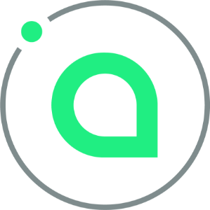 Picture of Siacoin