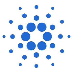 Picture of Cardano