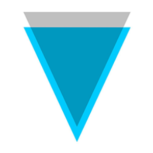 Picture of Verge