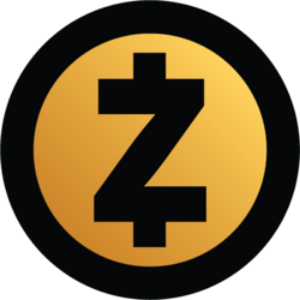 Picture of ZCash