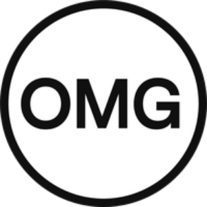 Picture of OmiseGo