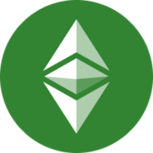 Picture of Ethereum Classic