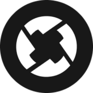 Picture of 0x Protocol