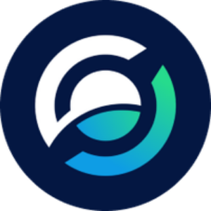 Picture of Horizen
