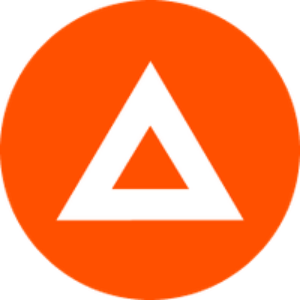Picture of Basic Attention Token