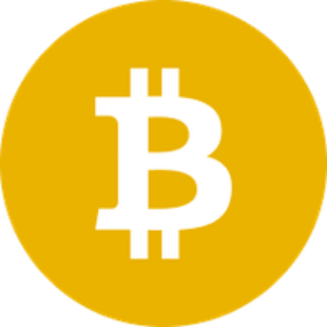 Picture of Bitcoin SV