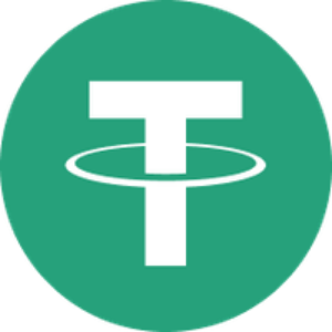 Picture of Tether