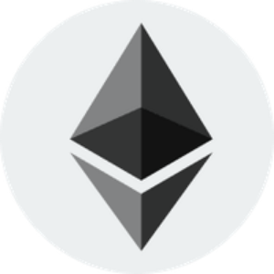 Picture of Ethereum