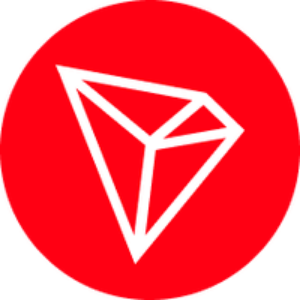 Picture of TRON