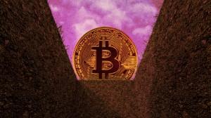 Picture of Tin vắn Crypto 03/07: Bitcoin có khả năng hình thành đáy giả cùng tin tức Ripple, Lithium Finance, Theta, PancakeHunny, Nightfall 3, MakerDAO
