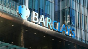 Picture of Ngân hàng khổng lồ Barclays chặn các khoản thanh toán đối với Binance