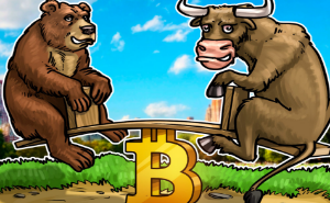 Picture of Tin vắn Crypto 6/7: Bitcoin nhắm mục tiêu Wyckoff quan trọng $36k cùng tin tức ERC-20, ETH, Cardano, PancakeSwap, Grayscale, Coinshares, BarnBridge
