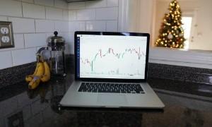 Picture of 4 lý do tại sao trader sẽ thực hiện động thái này với ETC