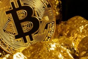 Picture of Tin vắn Crypto 8/7: Bitcoin có thể tăng gấp 100 lần so với giá vàng cùng tin tức ETH, BSV, ADA, DOGE, TRX, NF, Binance, Gemini, Polygon