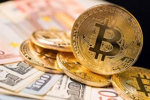 Picture of Tin vắn Crypto 09/07: Giá Bitcoin có nguy cơ giảm sâu khi tiến gần đến điểm giao cắt với đường hỗ trợ vĩ mô cùng tin tức Ethereum, Shoyu, Balancer, Avalanche, Binance, Dogecoin, PanCakeSwap, Moonbeam, Uniswap