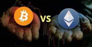Picture of Ethereum sẽ vượt trội hơn đáng kể so với Bitcoin nhờ hàng loạt bản nâng cấp sắp tới, Tyler Swope cho biết