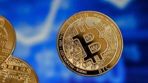 Ảnh của Tin vắn Crypto 10/07: Bitcoin xoay mình chạm $34.000 dù khối lượng thấp cùng tin tức Ripple, Theta, NFT, Cardano, Baby Doge, Zilliqa, Polygon