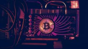 Ảnh của Tin vắn Crypto 12/07: Mạng lưới Bitcoin hình thành một số tín hiệu tích cực cùng tin tức Ethereum, NFT CoinDCX, Ontology, Power Ledger