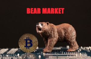 Ảnh của Tin vắn Crypto 13/07: Thị trường gấu Bitcoin tiếp theo có thể là tồi tệ nhất cùng tin tức Ethereum, Coinbase, HoDooi, Hop Protocol, NAOS Finance, Shibaswap. NFT, IOTA, IOST, The9