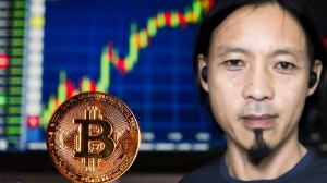 Ảnh của Tin vắn Crypto 14/07: Bitcoin đã sẵn sàng để đạt đến phạm vi giá sáu chữ số sau khi kết thúc đợt thoái lui cùng tin tức Ethereum, Ripple, Band Protocol, BitMex, Provenance, Avalanche, Khala Network, Polygon, Travala, Chia, Set Protocol