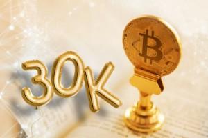 Ảnh của Tin vắn Crypto 15/07: Tất cả các con đường đều dẫn Bitcoin đến $30.000 cùng tin tức Ethereum, Cardano, NEO, Zilliqa, Stablecoin, Skrill, ByBit