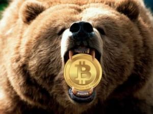 Ảnh của Tin vắn Crypto 16/07: Bitcoin có nguy cơ mất mức hỗ trợ $ 30.000 khi cổ phiếu GLXY giảm 63% cùng tin tức Square, Coinbase, Binance, PleasrDao, Harvest Finance, Scaleswap