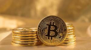Ảnh của Tin vắn Crypto 17/07: Tín hiệu tăng giá hiếm hoi đã xuất hiện với Bitcoin cùng tin tức Ethereum, Harmony, Chainlink, Terra, Standard Protocol, Dogecoin, Stake DAO, NFT, Blockchain