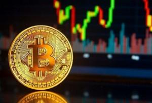 Ảnh của Tin vắn Crypto 19/07: Bitcoin có thể sắp bắt đầu đợt tăng trưởng mới cùng tin tức Ethereum, Ripple, Terra, Square, NFT, Artifact