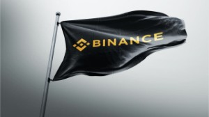 Ảnh của Binance vẫn là sàn giao dịch crypto lớn nhất thế giới bất chấp sóng gió bủa vây