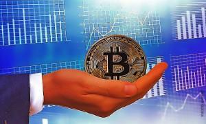 Ảnh của Tin vắn Crypto 20/07: Bitcoin hình thành xu hướng giảm do áp lực bán tăng cao cùng tin tức Polygon, Grayscale, Blockchain, EMOGI, Binance, Bifrost, Dogecoin, Lithium Finance