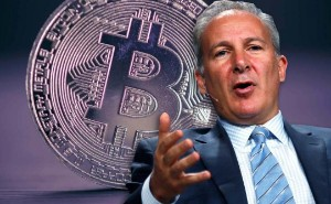 Ảnh của Tin vắn Crypto 21/07: Peter Schiff cảnh báo $ 30.000 đã trở thành ngưỡng kháng cự đối với Bitcoin cùng tin tức Flare, Enjin, Litecoin, Tether, FTX, USDC, Dotmoovs, Karura, MakerDAO, SushiSwap