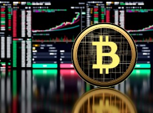 Ảnh của Tin vắn Crypto 23/07: Thị trường Bitcoin quá bán và sẵn sàng cho đợt tăng giá lớn cùng tin tức Ethereum, Okex, Karura, ETC, Ethereum Eagle, TENET, Theta, Reddit, Monero, Vechain