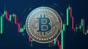 Ảnh của Tin vắn Crypto 24/07: Bitcoin hiện đang hình thành mô hình tham gia thị trường tăng giá tương tự như năm 2017 cùng tin tức Ethereum, BSC, Zilliqa, Solana, Olympus DAO, Litecoin, Ethereum Classic, CBDC