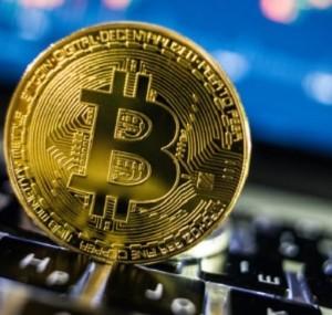 Ảnh của Đồng tiền ảo Bitcoin là gì? Được sử dụng ở đâu và làm cách nào để có