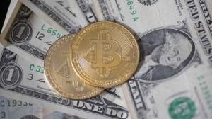 Ảnh của Tin vắn Crypto 25/07: Hãy cảnh giác nếu Bitcoin không thể lấy lại vùng $ 36.000 cùng tin tức Ethereum, Litecoin, celsius, cardano, BIT Mining, Dogecoin, Zilliqa