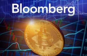 Ảnh của Tin vắn Crypto 26/07: Bloomberg nhận định Bitcoin đang hướng đến mức $ 44.000 cùng tin tức Ethereum, Binance, Monero, Kyber Network, BitMex