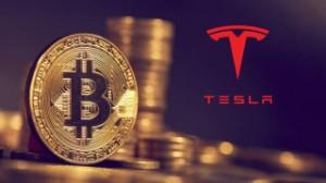 Ảnh của Tesla báo cáo lỗ 23 triệu đô la trong Bitcoin vào Q2