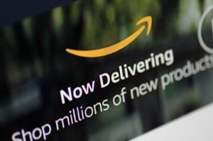Ảnh của Amazon phủ nhận các kế hoạch về chấp nhận thanh toán bằng Bitcoin