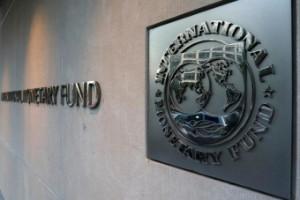 Ảnh của IMF cảnh báo về một số hậu quả thảm khốc khi sử dụng Bitcoin làm tiền tệ quốc gia