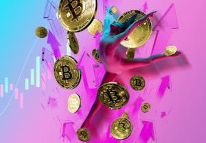 Ảnh của Phân tích kỹ thuật Bitcoin ngày 27 tháng 7